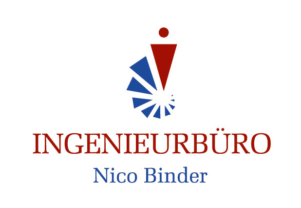 Ingenieurbüro Binder
